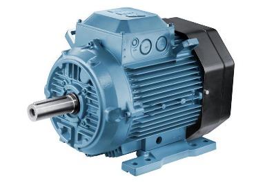 ПРОДАМ ВАО2-450 400/3000 6 кВ–486200руб.