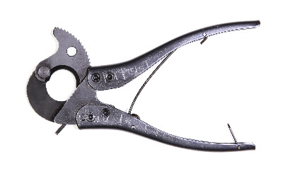 Ножницы секторные НС-1