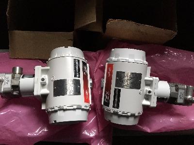 Контроллеры давления FioBoss 103.