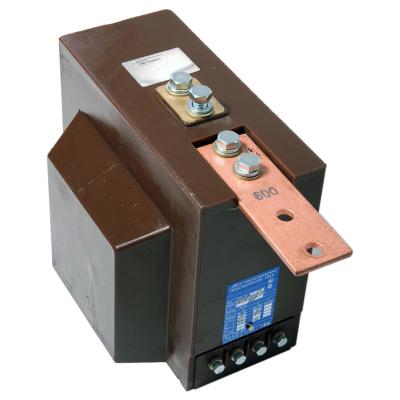 Трансформатор тока ТЛК-СТ-10-ТЛМ1(1)-0, 5S/10Р10-10ВА/15ВА-200/5-200/5 20 52 У3