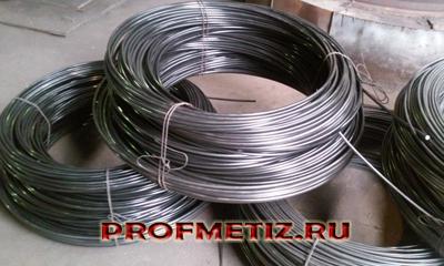 Калиброванная сталь ГОСТ 1051-73 с доставкой на ваш склад