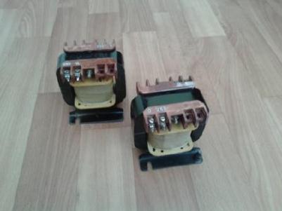 Трансформатор ОСМ 1-0, 4