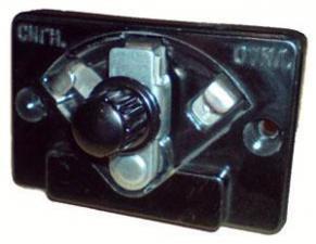 Накладка НКР-3