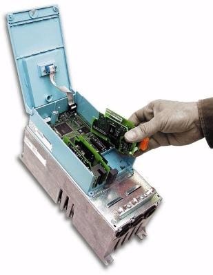 Частотный преобразователь монтаж, подключение, программирование 2550 руб.