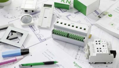 Схема подключения дома к электросети. Новосибирск.