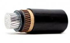 В наличии кабель АПвВнг(А)-LS 3х50/16-10 , АПвВнг(А)-LS 3х70/16-10