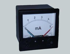 Прибор контактный ЭВ3000К.