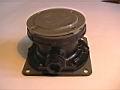 Сигнализатор уровня, датчик уровня мембранный типа СУМ СУМ-1 СУМ-1-У2 БСУ-1 БCУ-1 У2, МДУ.