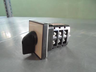 Переключатели ПК-16 (полный аналог ПКУ-3) со скидкой в 15%