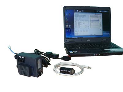 Мониторы двигателя МД-1, МД-2, МД-3, МД-4, МД-4М от производителя