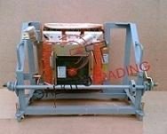 Продам автоматические выключатели: А3144, ВА04-36, ВА51-35, ВА51-39, ВА52-37, ВА52-39, ВА57-35, ВА57-39, ВА55-41(ВА53-41), ВА55-43(ВА53-43), АВ2М4, 10, АВ2М15, АВ2М20.