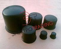Продам буферы: БР-80, БР-100, БР-160, БР-200, БР-225, БР-235, БР-250, БР-350.