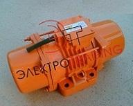 Продам вибраторы: ИВ-99Б(Н), ИВ-98Б(Н), ИВ-104Б, ИВ-105Б, ИВ-106, ИВ-107А, ИВ-127Б, ИВ-116А, ИВ-116А-1, 6, ИВ-117А.