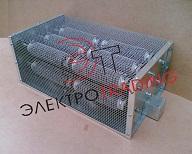 Продам резисторы тормозные PT-Rx: PT-Rx-3000, PT-Rx-5000, PT-Rx-7000, PT-Rx-9000, PT-Rx-11000, PT-Rx-15000, PT-Rx-18000, PT-Rx-22000, PT-Rx-25000, PT-Rx-30000, PT-Rx-35000, PT-Rx-45000, PT-Rx-55000.