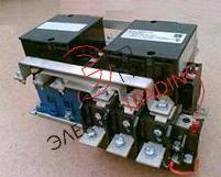 Продам магнитные пускатели: ПМА3100, ПМА3200, ПМА4100, ПМА4200, ПМА4500, ПМА5102, ПМА5202, , ПМА6102, ПМА6202, ПМ-12-063-151, ПМ-12-063-201, ПМ12-100-150, ПМ12-100-200, ПМ12-160-150, ПМ12-160-200, ПМ12-250-