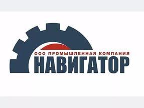 Дизельные электростанции и генераторы ООО ПК НАВИГАТОР