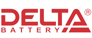 Предлагаем гелевые аккумуляторы DELTA серии GX емкостью 100, 150, 200 Ач (12В)