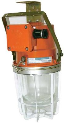 Энергосберегающий взрывозащищенный светильник с металогалогенной лампой ГСП 47-70, ГСП 60-150, ГСП 60-100, ВИДАР Г-400, КВАДРО Г-70, ГСП 11ВЕх-250, ГСП 18ВЕх-100, ГВП 14В2Ех-250, ГПП 14В2Ех-250