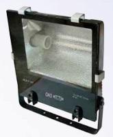 Взрывозащищенный прожектор для газоразрядных ламп типа ДнаТ, ДРИ, ДРЛ ЖО85Ех-400, ГО85Ех-400, РО85Ех-400, ЖО85Ех-250, ГО85Ех-250, РО85Ех-250