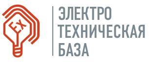 Взрывозащищенные светильники и электрооборудование Ватра, фирма Индустрия, Гагаринский светотехнический завод, Электролуч, Ашасветотехника, Вэлан, ПКФ Экотон, Glamox, CORTEM, STAHL, COOPER, CEAG, Vyrtych, Schuch
