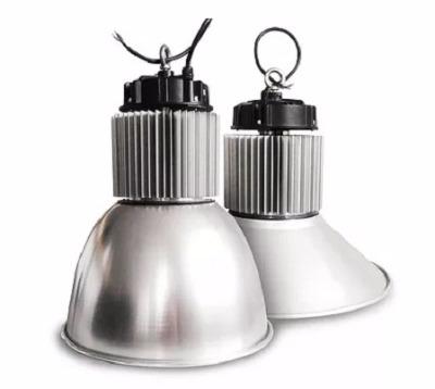 Продаются светодиодные светильники типа Колокол