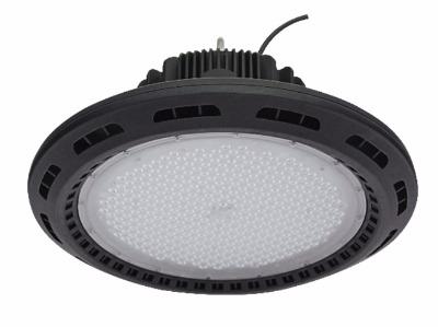 Светодиодные промышленные подвесные светильники PS-PromHC-4