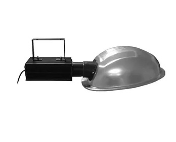 Тепличные светильники под лампа ДНаТ