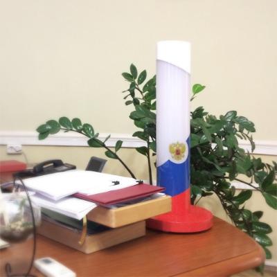 Светильники с уникальным дизайном