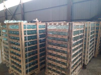 Изоляторы штыревые: ШС 10-Д, ШС 20-ЕД, ШС 20-Г, ШТИЗ по низким ценам в наличии или короткий срок поставки