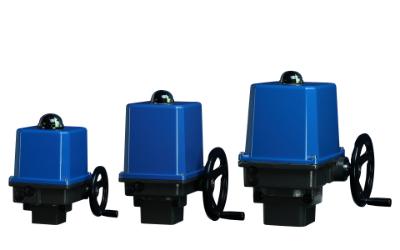 Электроприводы PS-Automation PSQ52-1002