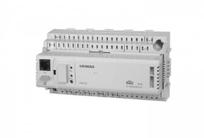 Контроллер отопления RMH760B