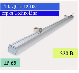 Cветодиодный светильник TechnoLine LL100