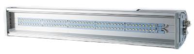 Светодиодный светильник TechnoLine S50