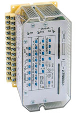 РС80М2М-5