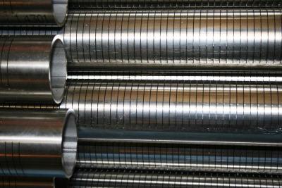Лучи НРУ щелевого типа для фильтров ФИПа, ФОВ, колпачки щелевые