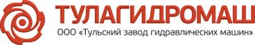 Производство насосного оборудования