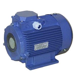 Электродвигатели для плунжерных насосов