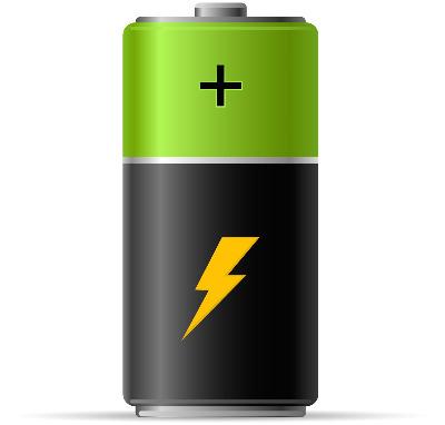 Компания ТОК-АМПЕР предлагает отличное решение для тех, кто желает приобрести батарейки, аккумулятры, зарядные устройства по выгодной цене и за короткое время. У нас Вы легко сможете сделать заказ любым самым удобным для Вас способом. заказать батар