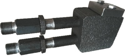 Форсунка паровая щелевого типа ФПЩ 19-01-06-500 - стоимость 12900руб/шт