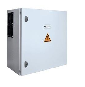 Преобразователи полупроводниковые переменного тока ППТТ-63-220-УХЛ4