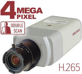 IP камера BD4685