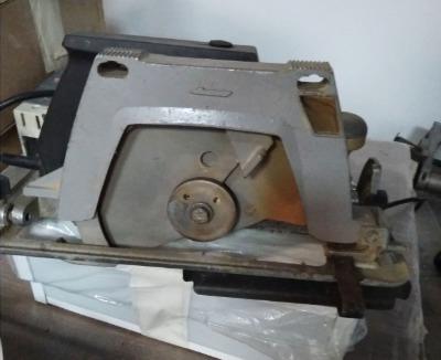 Пила дисковая 5107А