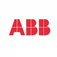 Стационарный автоматический выключатель ABB sace