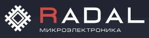Оптоэлектроника от Radal Микроэлектроника