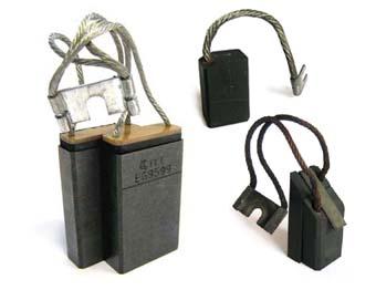 Щетки М, М1, М1А, МГ, щетки электрических машин. Электрощётки.