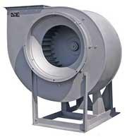 Вентиляторы дымоудаления ВР 280-46 Ду, ВР 86-77 Ду, ВР 80-77 Ду, ВКР Ду