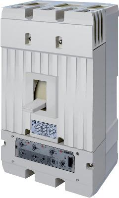 Автоматические выключатели А3794