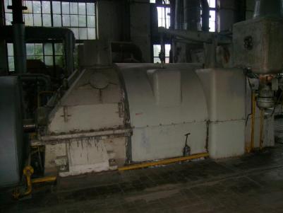 турбогенератор Т2-12-2