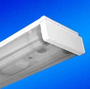 Потолочные светильники ОАО