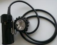 Сгв-2 , светильник нгр06-4 , светильник сгд-5, фонарь сгг-5, сгг-5м.05, светильник шахтный сшс-1.1
